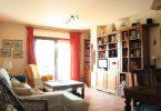 Venta apartamento en Los Carmenes del Mar