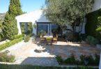 For sale villa in Punta de la Mona