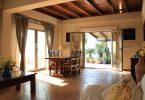 For sale villa in El Moruno