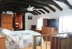 For sale cortijo in the area of Los Bañuelos, Almuñécar