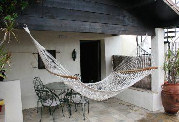 Se vende cortijo en la zona de Los Bañuelos, Almuñecar