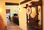 Se vende casa de campo en Cantalobos