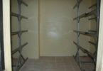 Venta secadero de jamones en Trevelez